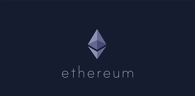 Cine a creat Ethereum?